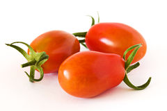 Tomates Photos stock