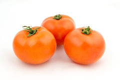 Tomates Fotos de Stock Royalty Free