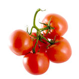 Tomates Stock Images