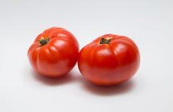 Tomates Foto de archivo