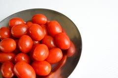 Tomates Photos stock
