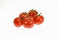 Tomates Image stock