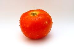 A Tomato Stock Photos