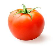 Free Tomato Royalty Free Stock Photo - 12549715