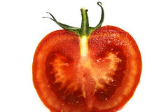 Tomato Stock Images