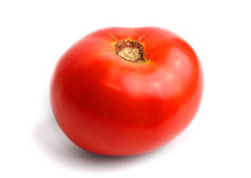 Tomato. Stock Photos