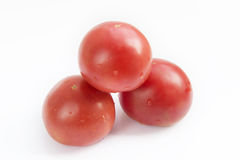 Free Tomato Royalty Free Stock Images - 20083769