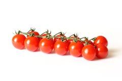 Tomato Stock Image