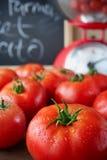 Tomato Stock Images
