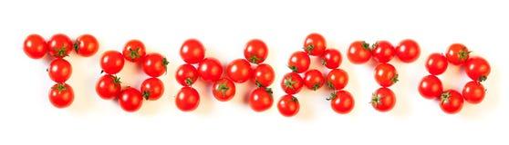 Free Tomato Royalty Free Stock Photo - 27690135