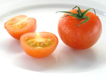 Tomato. Es Stock Photos