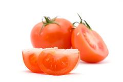 Tomato Stock Photos