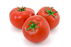 Tomato. Royalty Free Stock Photography