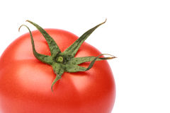 Tomato Royalty Free Stock Photography