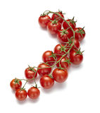 Tomato food vegetable vegetarian cooking Royalty Free Stock Images