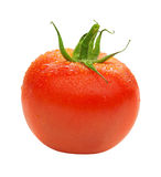 Tomato isolated Stock Images