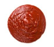 Free Tomato Ketchup Stock Photo - 50149590