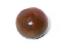 Tomato kumato Royalty Free Stock Image