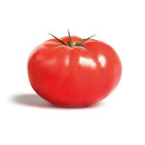 Tomato, Organic Farmhouse produce. Stock Images