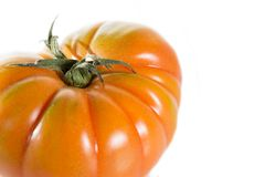 Tomato Raf Royalty Free Stock Photography