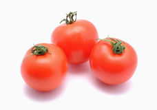 Tomato's Stock Photos