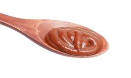 Tomato sauce Stock Photos