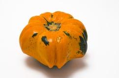 Tomato shaped Gourd Royalty Free Stock Photo