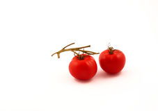 Tomato stock images Royalty Free Stock Photography