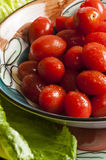 Tomato-Tomatoe Stock Photo