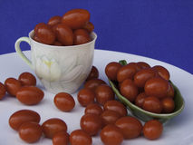Tomato. Es were organized for the benefit of living in all activities Royalty Free Stock Images
