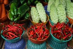 Tomatochili Stock Photos