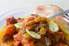 tomatochutney στοκ εικόνες με δικαίωμα ελεύθερης χρήσης