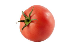 Tomatoe Stock Photography