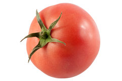 Tomatoe Royalty Free Stock Photo