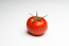Tomatoe Foto de Stock Royalty Free