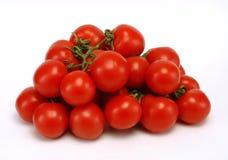Tomatoe Stock Images