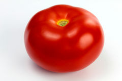 Tomatoe Royalty Free Stock Photography