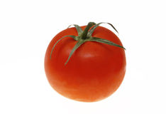 Tomatoe rouge Image stock