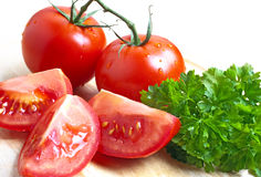 Free Tomatoes Stock Photos - 10189413