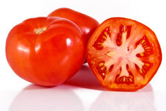 Free Tomatoes Stock Photo - 14029400