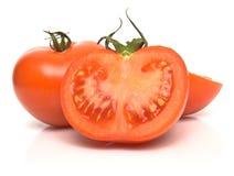 Tomatoes 3 Stock Image