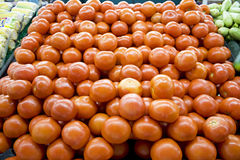 Free Tomatoes For Sale Stock Photo - 8054580