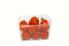 Tomatoes. Royalty Free Stock Image