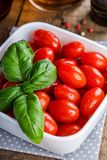 Tomatoes, Vegetables, Food, Red Royalty Free Stock Images