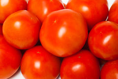 Tomatos Royalty Free Stock Image