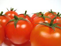 Free Tomatos Stock Images - 4779514