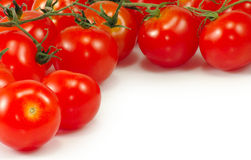 Tomatos Stock Images