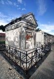 tomb arkivbilder