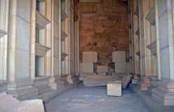 Free Tomb, Palmyra, Syria Stock Photography - 54571402