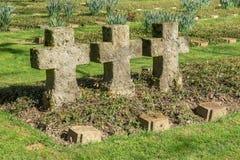 Tomba di un soldato sconosciuto Immagine Stock Libera da Diritti